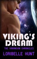 Viking's Dream Pdf/ePub eBook