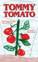 Tommy Tomato