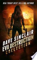 Eva Destruction Collection