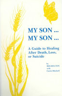My Son   My Son   Book PDF