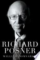 Richard Posner