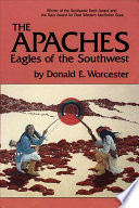 The Apaches