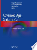 Advanced Age Geriatric Care