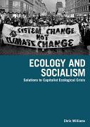 Ecology and Socialism