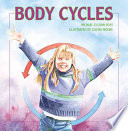 Body Cycles