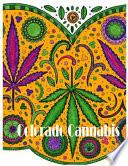 Colorado Cannabis