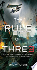 The Rule Of Three PDF