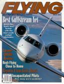 Pdf Flying Magazine
