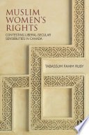 Muslim Women s Rights