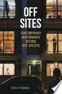 Off Sites PDF