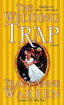The Wedding Trap Pdf/ePub eBook