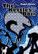 The Kettles Boil