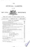 1910年7月1日