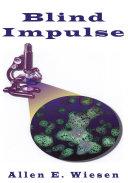 Blind Impulse Pdf/ePub eBook