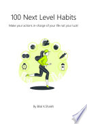 100 Next Level habits