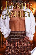 Alec Mackenzie s Art of Seduction