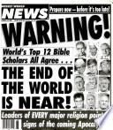 Nov 18, 1997