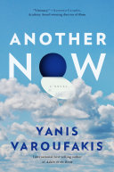 Another Now [Pdf/ePub] eBook