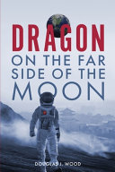 Pdf Dragon on the Far Side of the Moon