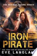 Download Iron Pirate Book