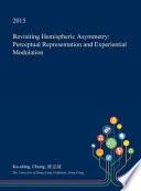 Revisiting Hemispheric Asymmetry