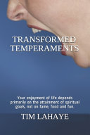 Transformed Temperaments