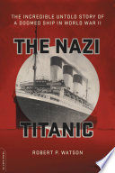 The Nazi Titanic Book PDF