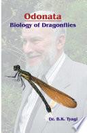 Odonata Biology of Dragonflies