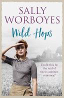Wild Hops Pdf/ePub eBook