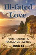 Ill-Fated Love Book 13
