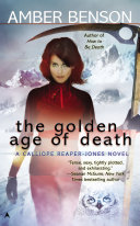 The Golden Age of Death ebook