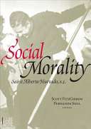 Social Morality