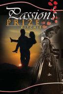 Passion's Prize ebook