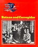 Bataan And Corregidor