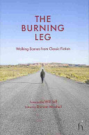 The Burning Leg