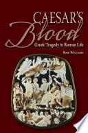 Caesar s Blood