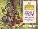 Pdf Best-loved Stories