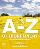 A Z of Biorefinery