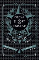 Pdf Manga in Theory and Practice: The Craft of Creating Manga Telecharger