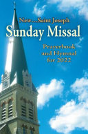 Annual Canadian Missal 2022