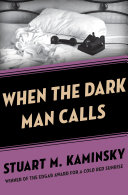When the Dark Man Calls [Pdf/ePub] eBook
