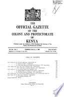 Feb 1, 1938