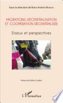 Lacybermigration Maritale Des Femmes Camerounaises