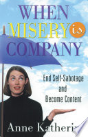 When Misery Is Company