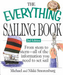 Everything Sailing 2nd