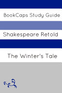 The Winter's Tale in Plain and Simple English (a Modern Translation and the Original Version) Pdf/ePub eBook