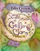 Songs of the Seven Gelfling Clans Pdf