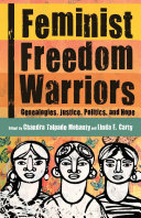 Feminist Freedom Warriors [Pdf/ePub] eBook