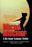 Micro Mischief