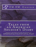 Tales from an American Soldier's Diary ebook